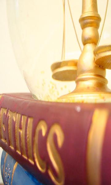 Servicios Jurídicos Ethica