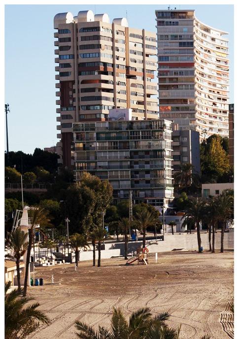 Albufereta de Alicante