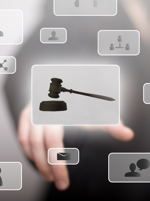 Aviso Legal Ethica